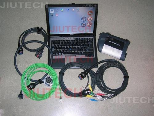 pl261338-d630 laptop_with_mb_sd_connect_compact_4_mercedes_star_diagnosis_tool